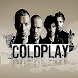 Coldplay Songs Collection by LonkApps
