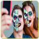 Halloween Face Masks The Editor by DevshrApps