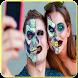 Halloween Face Masks The Editor by DevshrApps