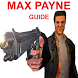 Guide Max Payne