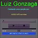 Luiz Gonzaga MP3&Letra by jhonevan