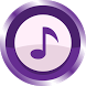 Sorriso Maroto Songs+Lyrics by Musica Portuguesa