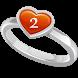 رسائل حب للمتزوجين 2
