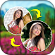 Photo background changer by Golden Apps Developers