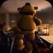 Guide for FNAF Freddys World by Poke.Dev