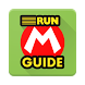 Guide for Super Mario Run by Present for You