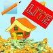 Rental Property Manager Lite by Android4Canada