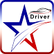 LiboLift Driver by QUp World Inc.