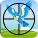 Bird Hunt Lite by Sandip Bhattacharya