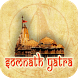 Somnath Yatra-First Jyotirling by Stepin Solutions