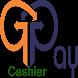 G-Pay Cashier 2.1 by Akinde Adetunji