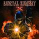 Guide For Mortal Kombat X : 2017 by wancu