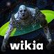 Wikia: Bloodborne by Wikia, Inc.