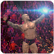 Tricks Of Smackdown WWE by New Horizon Limited