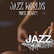 Jazz World's most Beautiful by MANDIRI MUSIC