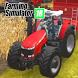 Guide Farming Simulator 18 by Goldul