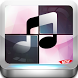 Magic Piano Tiles : Music 6 by Besoin DZ