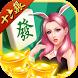 Rich Taiwan Mahjong 16 by JoyGames.net