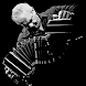 Astor Piazzolla by ARK apps
