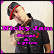 Nicky Jam Music & Lyrics by Bakureh