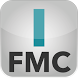 Florida Medical Center by Tenet HealthSystem Medical, Inc.