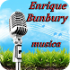 Enrique Bunbury Musica by acevoice