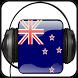 Radio New Zealand FM - Online Radio Stations Live by Alexto Programmer