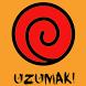Uzumaki Clan Wallpapers