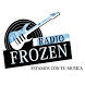 Radio Frozen by Ancash Server