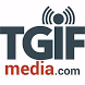 TGIF Media by TGIF Media