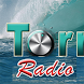 Torrente Radio by Appsidious