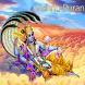 Best Visnu Puran Hindi by AppsZone14