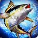 Fishing Hero: Ace Fishing Game by BlueGames Inc