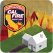 CAL FIRE Ready for Wildfire by Apptology