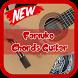 Farruko Chords Guitar