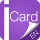 iCard English by 趣知教育科技