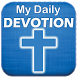 My Daily Devotion Bible App by TheBibleAppProject.org