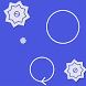 Circle Leap by Game for Mobile HD