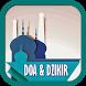 Doa & Dzikir Setelah Shalat by Dendroid