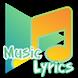 Andrés de León Musica Song Lyrics Library