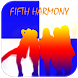 Fifth Harmony Piano Tiles by fotoable.official