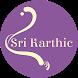 Sri Karthic Enterprises by G-Ven Group