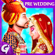 The Big Fat Royal Indian Pre Wedding Rituals by GameiCreate