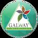 Glaze Galway by Glaze Trading India Pvt Ltd