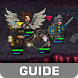 Guide for Bit Heroes Game by Riris Inc.