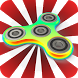 Fidget Spinners by jiffysquid