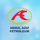 Abdul Aziz Petroleum