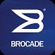 Brocade Interactive Experience by Kaon Interactive