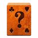 The Magic Box Tricks by Kazalox