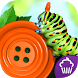 Bugs and Buttons 2 by Little Bit Studio, LLC.